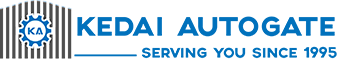 Kedai Autogate Logo