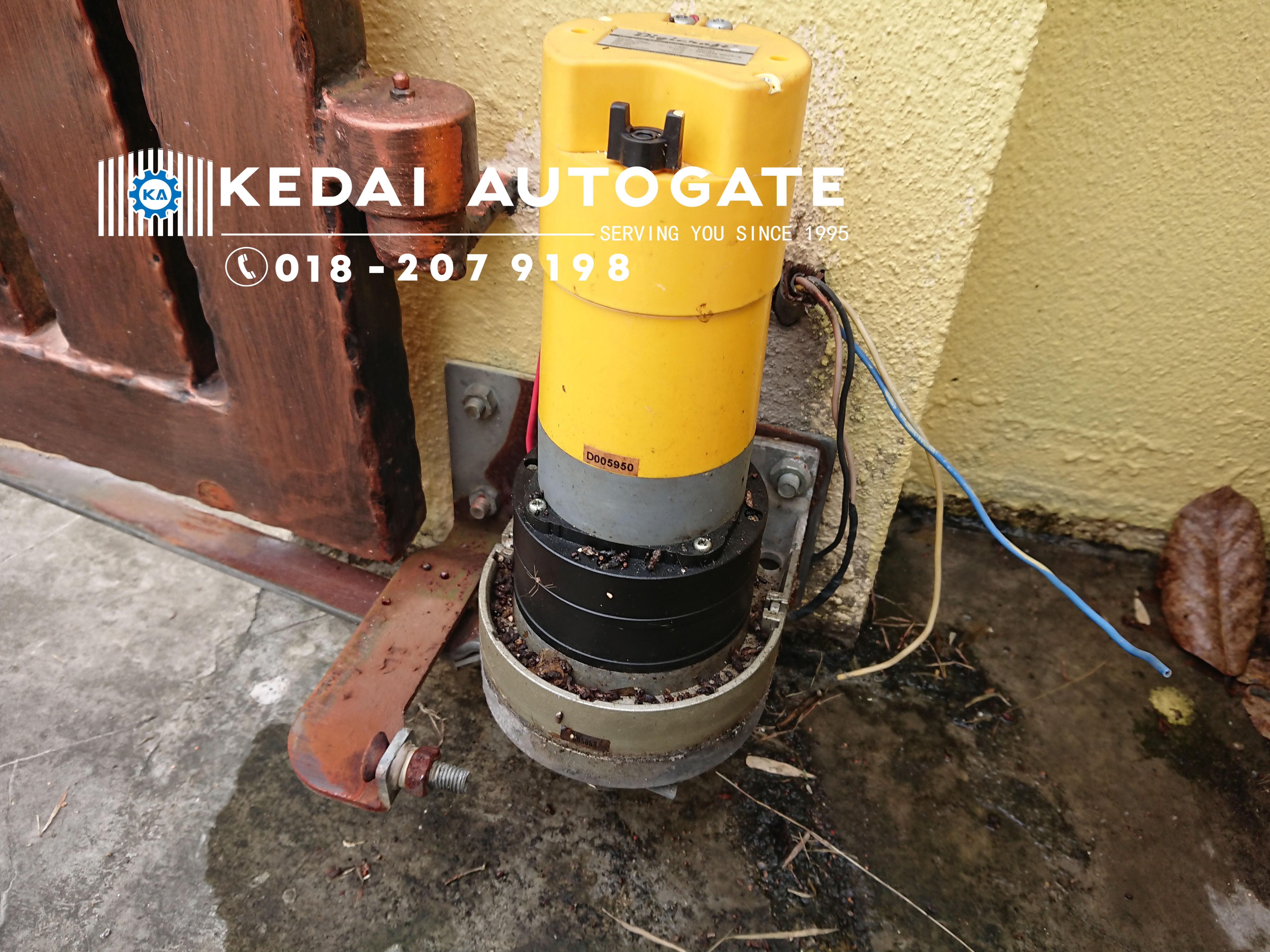 Auto Gate Spare Parts Klang Reviewmotors Co